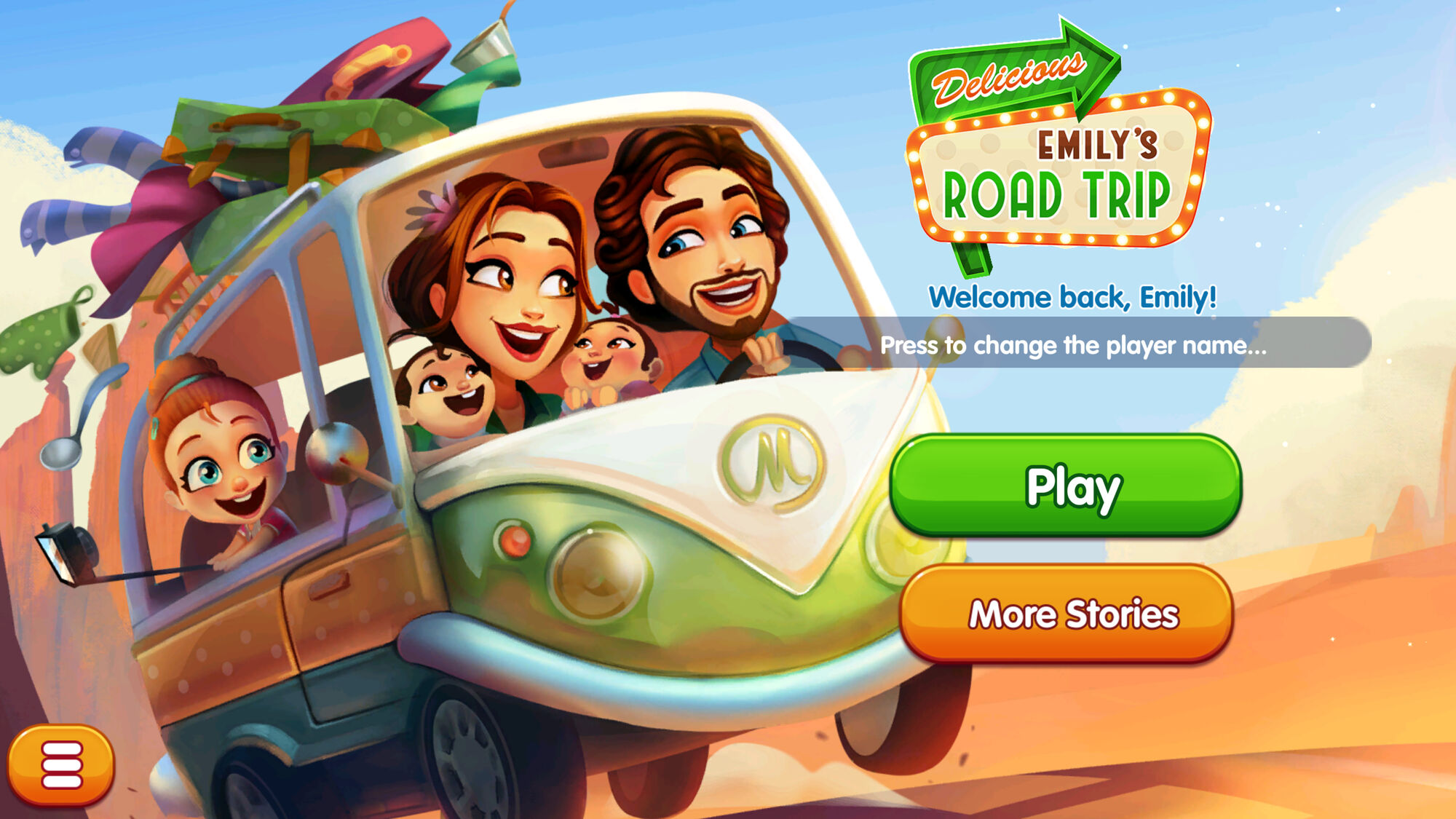 download game delicious emily home sweet home full version free