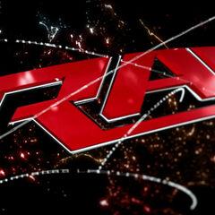 RAW (2013-2014)