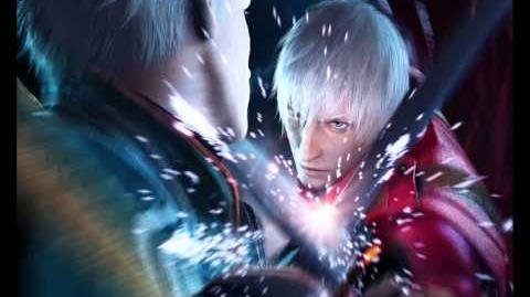 Devil May Cry 3 - Devils Never Cry (Epic Remix)-1
