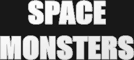 ファイル:Space Monsters logo.png