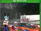 Forza Autosport