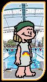 BackyardSwimmingAnnie