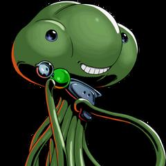 Metal Slug Defense/Metal Slug Attack
