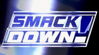 Smackdown-2002