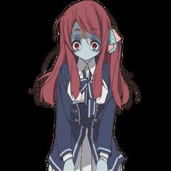 Sakura Minamoto