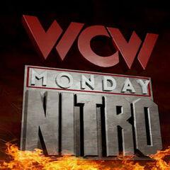 WCW Monday Nitro (1998)