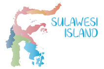 Sulawesi-Island-Map-by-babeh-580x386