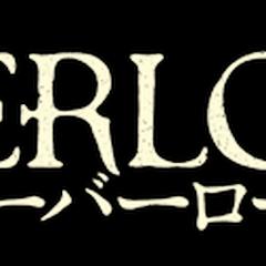 <i>Overlord</i>