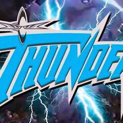 WCW Thunder (1999)