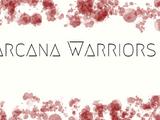 Arcana Warriors