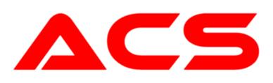 ACS - Logo