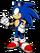 Sonic: WarZone
