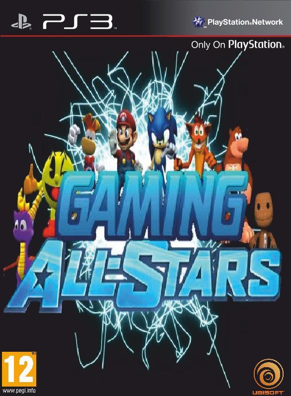 Stars Games