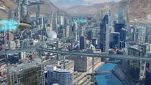 Soumya-pradhan-futuristic-city-03