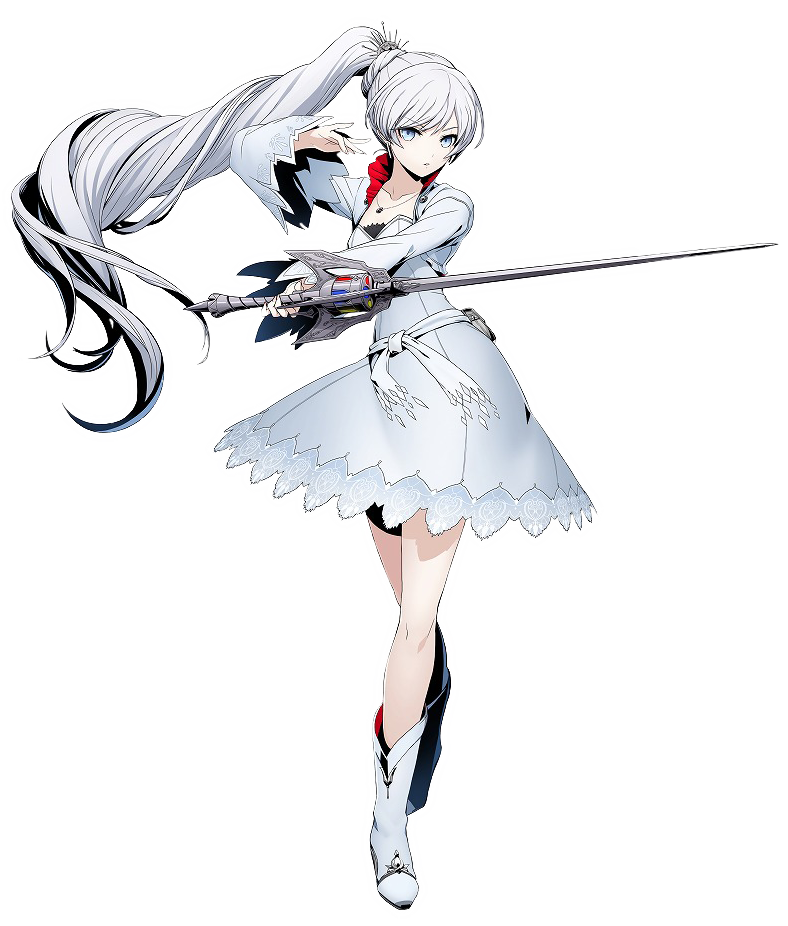image weiss schnee blazblue cross tag battle character select artwork png game ideas wiki. Black Bedroom Furniture Sets. Home Design Ideas