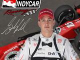 IndyCar Racing 2017