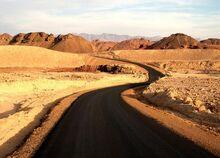 285922-Take-Me-Home-Desert-Roads-2
