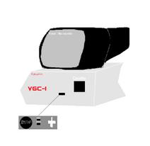 VGC-1