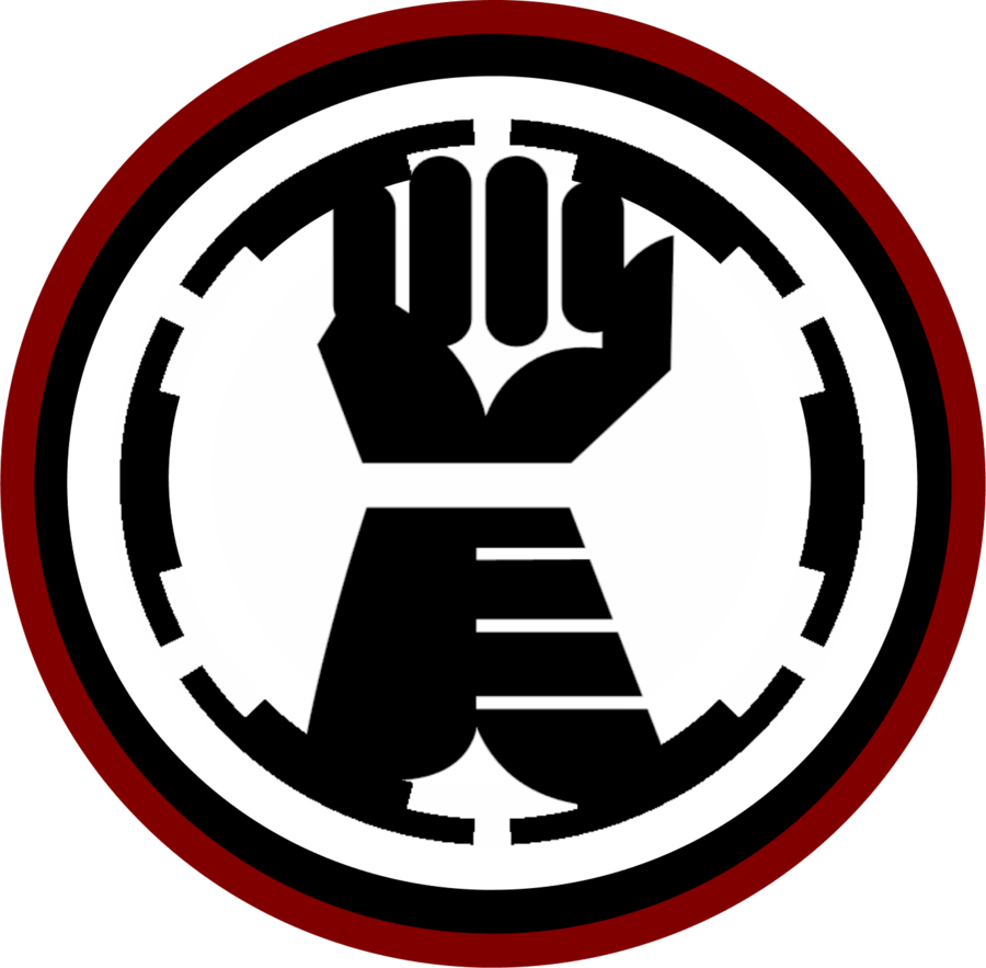Image Empire Of The Hand Insignia Grand Admiral Thrawn By