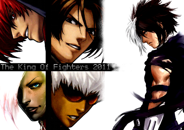 File:The king of fighters 2011 by rinoa21-d2xsk6a-1-.png