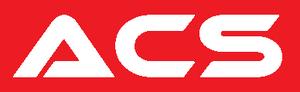 ACS - Logo (1988-2006)
