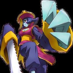 Hsien-Ko (DLC Pack 4)