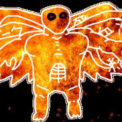 Galamton (Awaken Form)