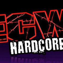 ECW Hardcore TV (1999)