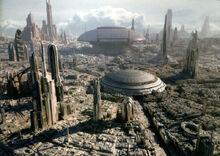 Arch2O-futuristic-city-wallpaper01