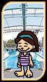 BackyardSwimmingLuanne