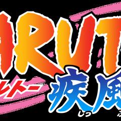<i>Naruto: Shippuden</i>
