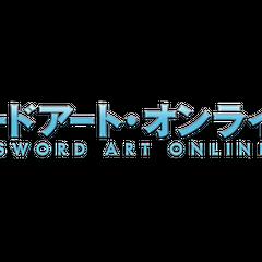 <i>Sword Art Online</i>