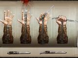 Assassin's Creed V