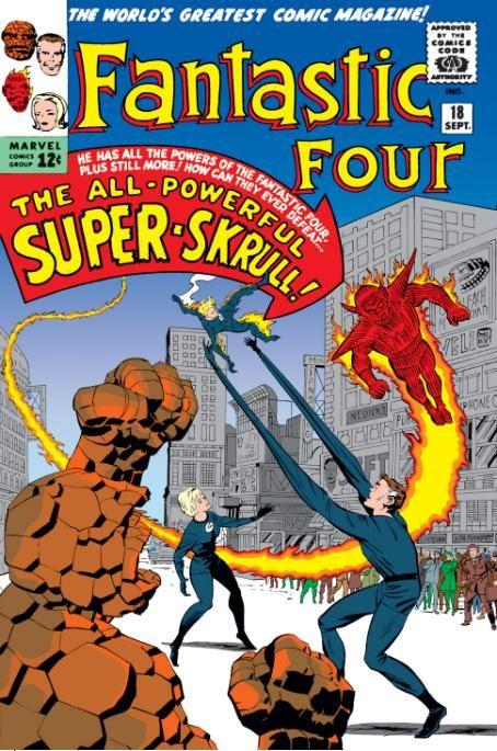 822ce189d7c98fdb7c4621253abaf70e--marvel-vs-marvel-comics