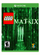 LEGO The Matrix