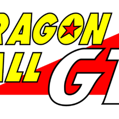 <i>Dragon Ball GT</i>
