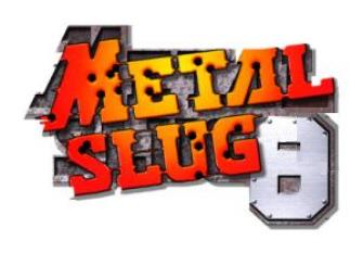 File:Metal-slug-8-logo-1-.jpg