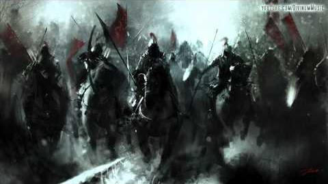 Revelation ~ The False Prophet (Scheisse's Theme)-0