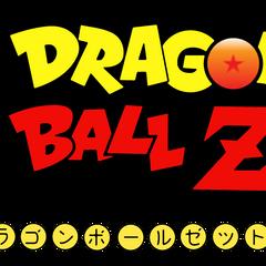<i>Dragon Ball Z</i>