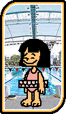 BackyardSwimmingVicki