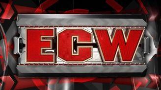 Ecw-2008-09