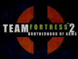 Team Fortress: Brotherhood of Arms