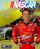 NASCAR Racing 2015 Season