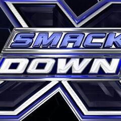 SmackDown (2010)