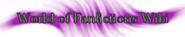w:c:worldoffanfictions