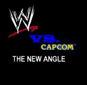 WWEvCapcom
