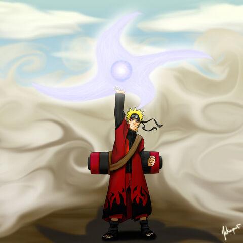 File:1 The Sage Futon Rasen Shuriken by nelsonaof-1-.jpg