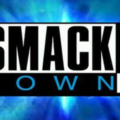 SmackDown! (1999-2001)