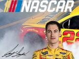 NASCAR Racing 2017 Season