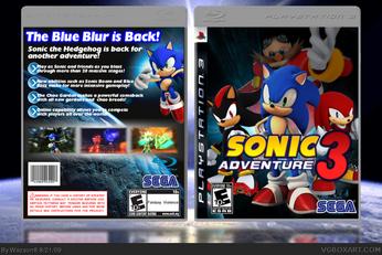 32008 sonic adventure 3-v4